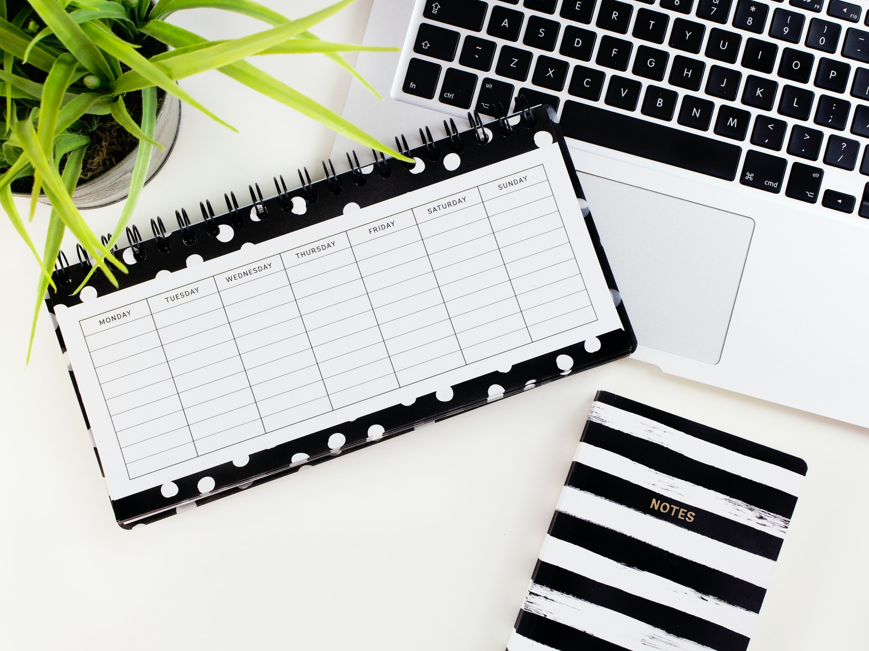 5 ways to focus on your career development